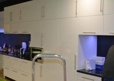 kuchnie-nowoczesne-galeria-0239