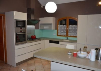 kuchnie-nowoczesne-galeria-0240
