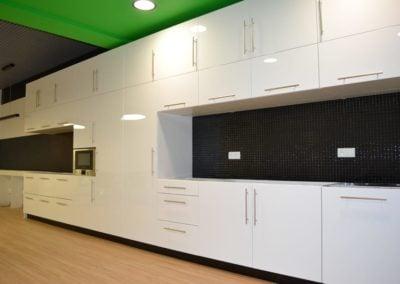 kuchnie-nowoczesne-galeria-0243