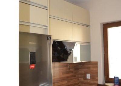 kuchnie-nowoczesne-galeria-0244
