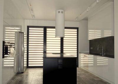 kuchnie-nowoczesne-galeria-0253