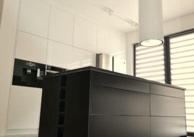 kuchnie-nowoczesne-galeria-0254