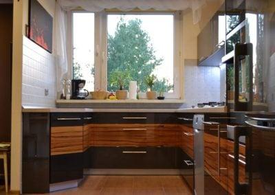 kuchnie-nowoczesne-galeria-0260