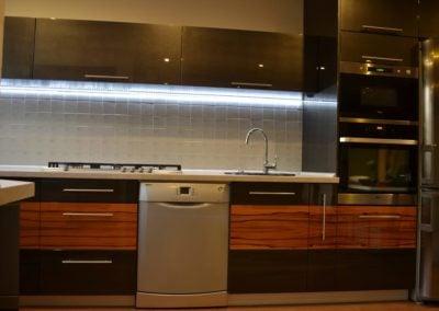kuchnie-nowoczesne-galeria-0262