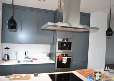 kuchnie-nowoczesne-galeria-0265