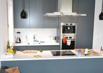 kuchnie-nowoczesne-galeria-0266