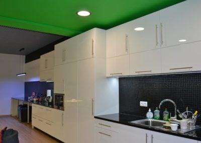 kuchnie-nowoczesne-galeria-0270