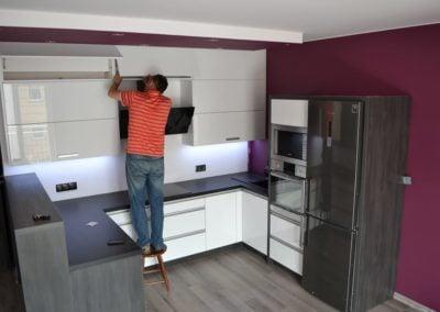 kuchnie-nowoczesne-galeria-0272