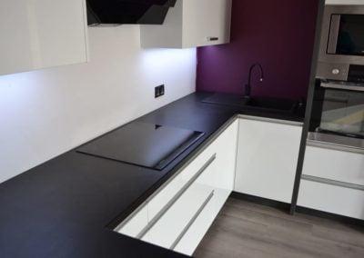 kuchnie-nowoczesne-galeria-0273