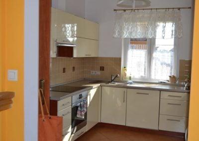 kuchnie-nowoczesne-galeria-0275