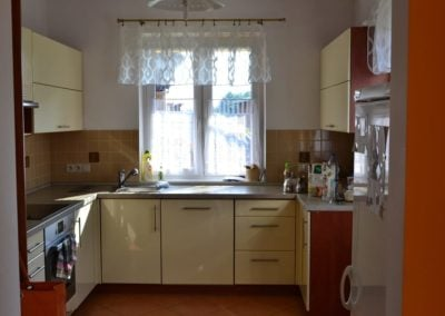 kuchnie-nowoczesne-galeria-0276