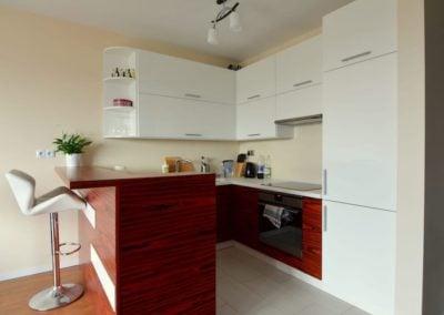kuchnie-nowoczesne-galeria-0278