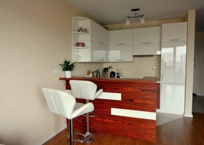 kuchnie-nowoczesne-galeria-0279