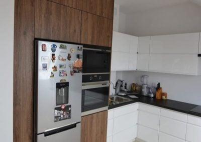 kuchnie-nowoczesne-galeria-0288