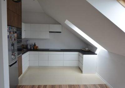 kuchnie-nowoczesne-galeria-0290