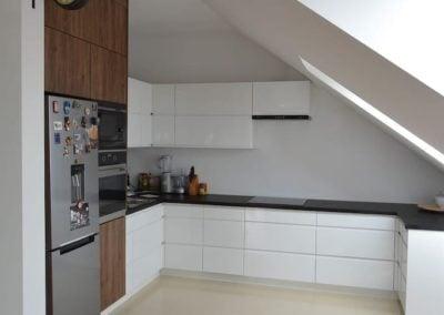 kuchnie-nowoczesne-galeria-0291