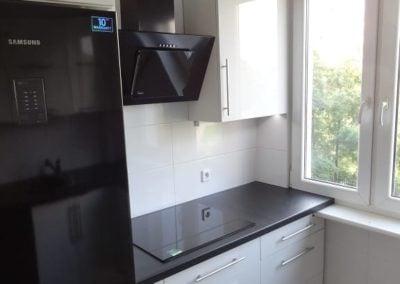 kuchnie-nowoczesne-galeria-0294