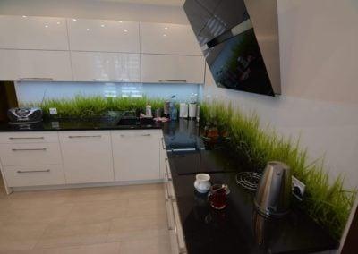 kuchnie-nowoczesne-galeria-0295