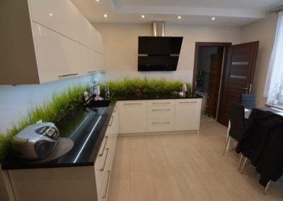kuchnie-nowoczesne-galeria-0298