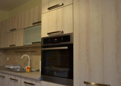 kuchnie-nowoczesne-galeria-0306