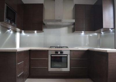 kuchnie-nowoczesne-galeria-0307