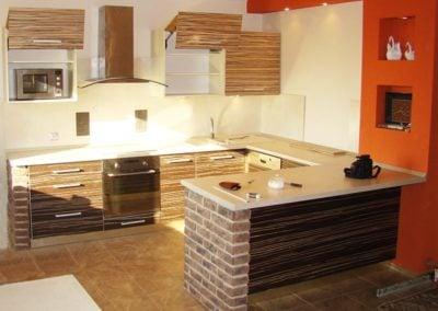 kuchnie-nowoczesne-galeria-0310