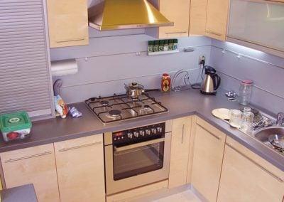 kuchnie-nowoczesne-galeria-0313