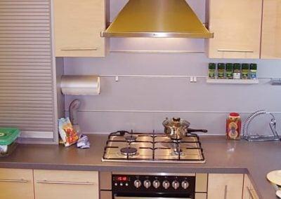 kuchnie-nowoczesne-galeria-0314