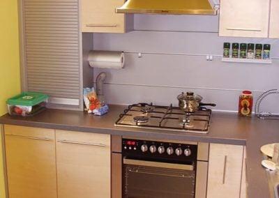 kuchnie-nowoczesne-galeria-0315