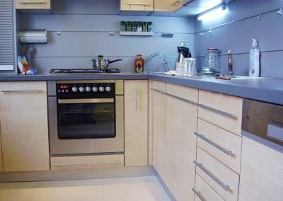 kuchnie-nowoczesne-galeria-0316