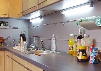kuchnie-nowoczesne-galeria-0317