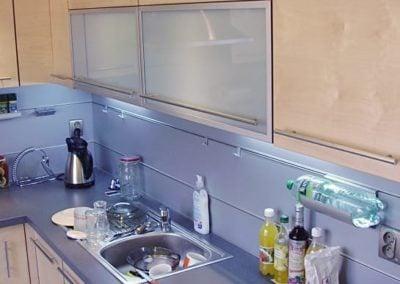 kuchnie-nowoczesne-galeria-0318