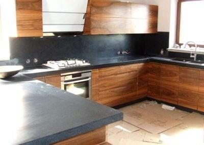 kuchnie-nowoczesne-galeria-0322