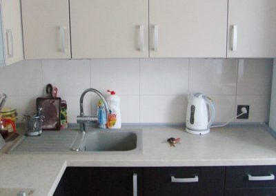 kuchnie-nowoczesne-galeria-0325