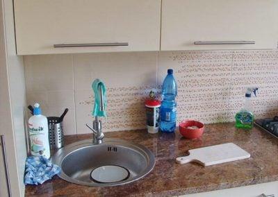 kuchnie-nowoczesne-galeria-0331