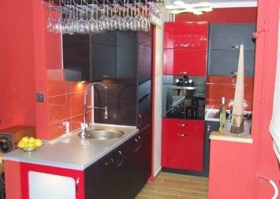 kuchnie-nowoczesne-galeria-0333