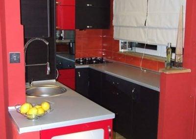 kuchnie-nowoczesne-galeria-0334