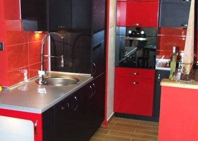 kuchnie-nowoczesne-galeria-0335