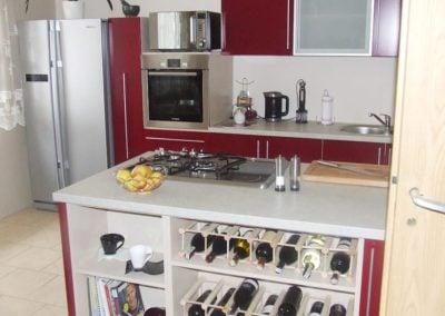 kuchnie-nowoczesne-galeria-0336