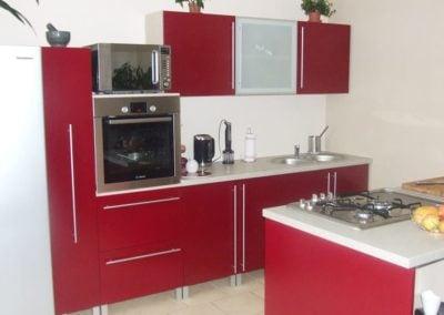 kuchnie-nowoczesne-galeria-0337