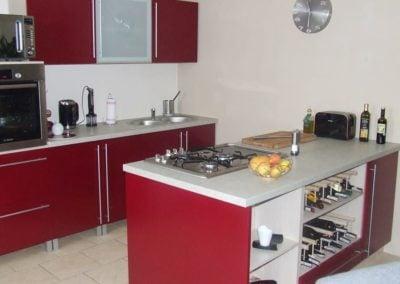 kuchnie-nowoczesne-galeria-0338