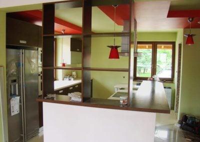 kuchnie-nowoczesne-galeria-0341