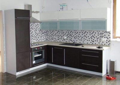 kuchnie-nowoczesne-galeria-0342