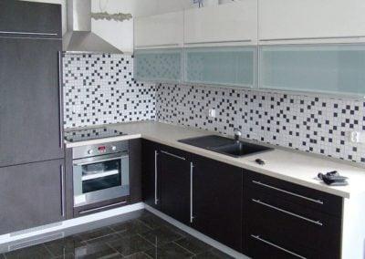 kuchnie-nowoczesne-galeria-0343