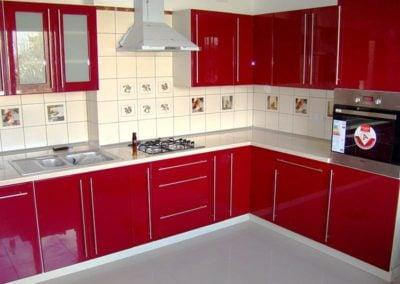 kuchnie-nowoczesne-galeria-0344