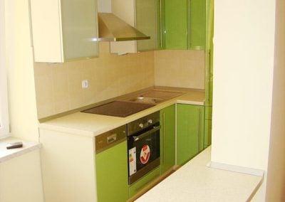 kuchnie-nowoczesne-galeria-0346