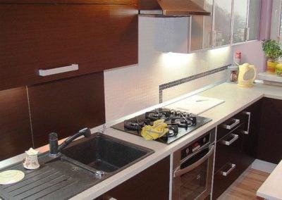 kuchnie-nowoczesne-galeria-0349