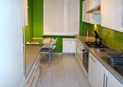 kuchnie-nowoczesne-galeria-0362