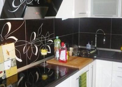 kuchnie-nowoczesne-galeria-0363