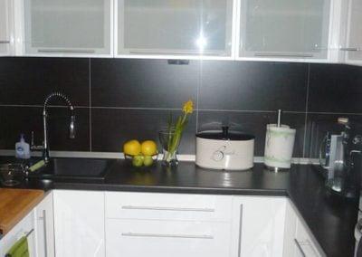 kuchnie-nowoczesne-galeria-0364